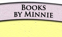 Books by Minnie Crockwell