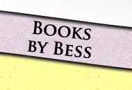 Books by Bess McBride
