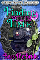 Finding You in Time
