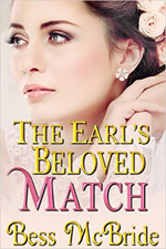 The Earl's Beloved Match